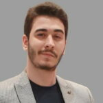 Yaseen Merie CEO Nawras Al Raida