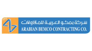 Arabian Bemco Contracting Co.